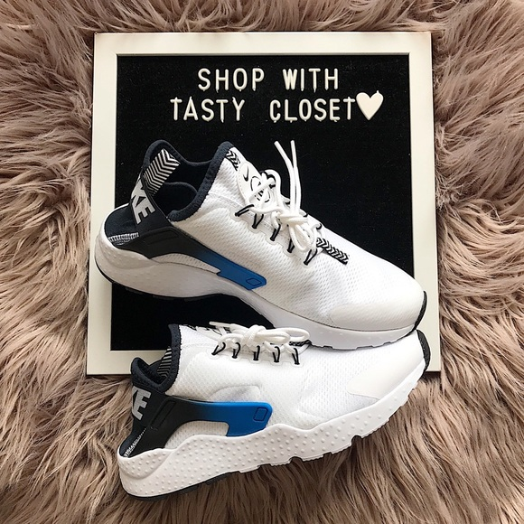 Nike Air Huarache Run Ultra N7 Sneakers